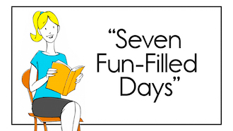 Seven Fun-Filled Days 330.jpg