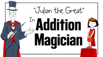 readeez-addition-magician330.jpg