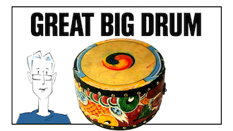 Great Big Drum PREVIEW330.jpg