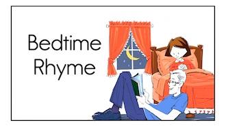 Bedtime Rhyme PREVIEW330.jpg
