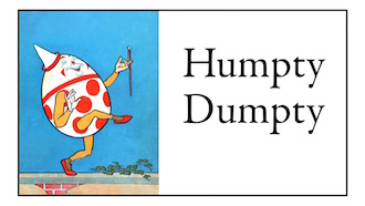 Humpty Dumpty PREVIEW330.jpg