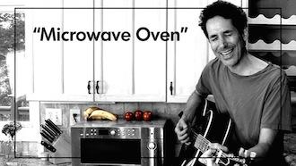Microwave  PREVIEW.jpg