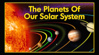 The Planets of Our Solar System330.jpg