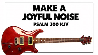 PSALM 100 SONG PREVIEW FIXED s.jpg