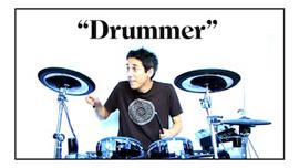 drummer330.jpg