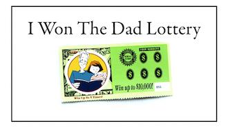 Dad Lottery330.jpg