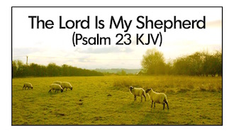 Psalm 23 330.jpg
