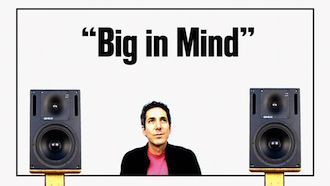 big in mind preview.jpg