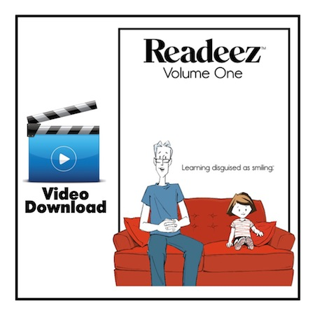 readeez-volume-one-download.jpg