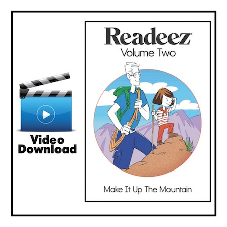 readeez-volume-two-video-download.jpg