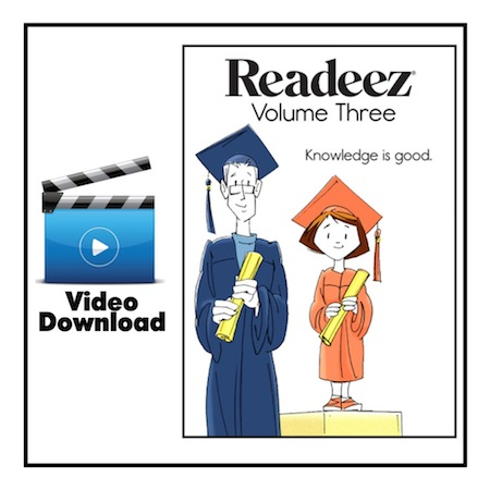 readeez-volume-three-download.jpg