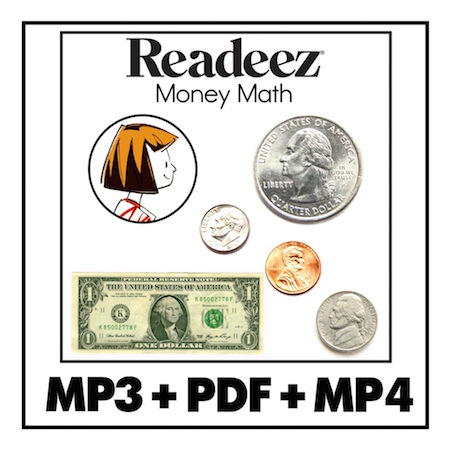 READEEZMONEYMATH.jpg
