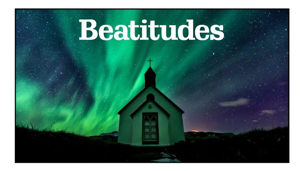 Beatitudes Preview KJV Songs 1.jpg