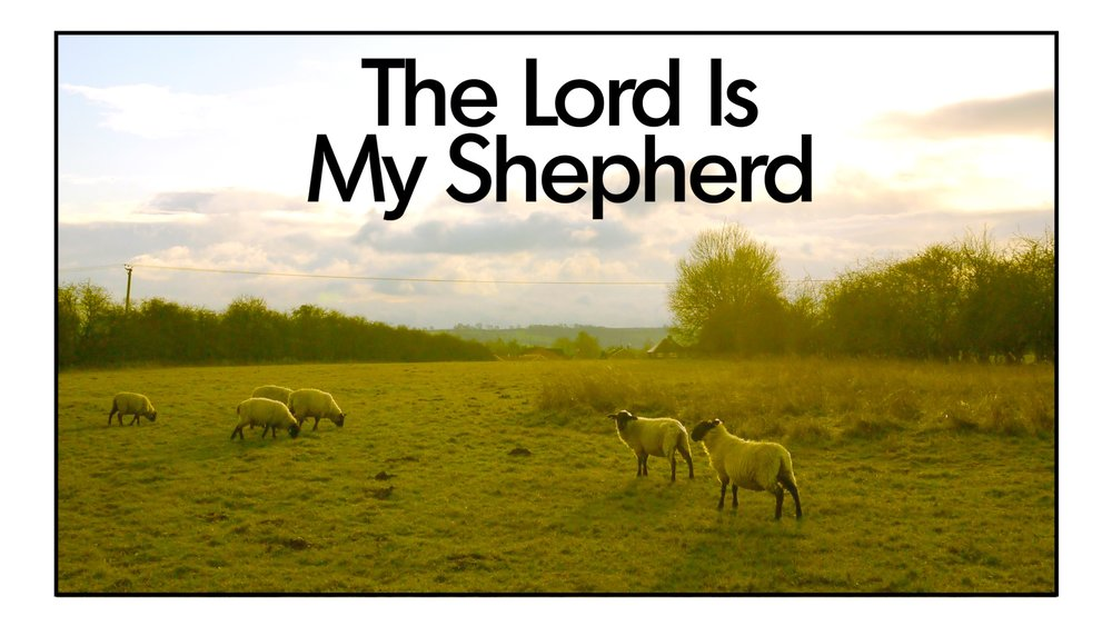 Psalm 23 ANIMALS PREVIEW 2018.jpg