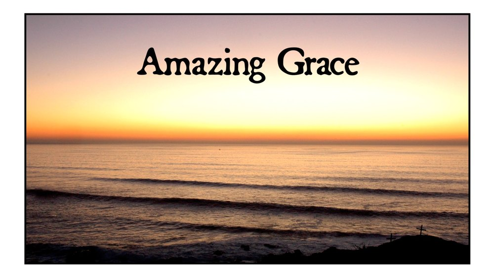 Amazing Grace Preview square.jpg