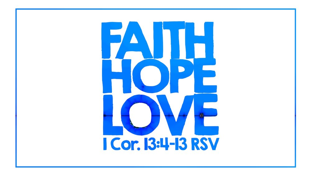 Faith Hope Love 2018 PREVIEW 1.jpg