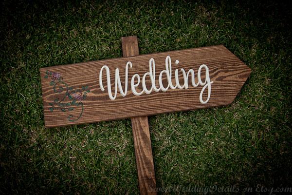 wedding-signs-6.jpg