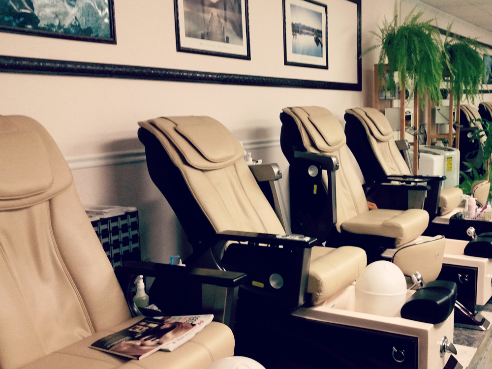 sylvan-nails-pedicure-chairs