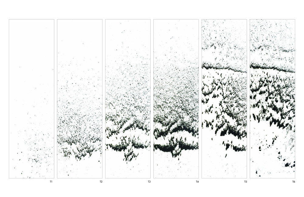Dust formation over time.jpg