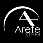 The Arete STEM Project