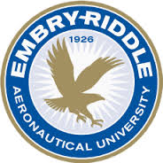 Embry Riddle AERONAUTICAL University - Website