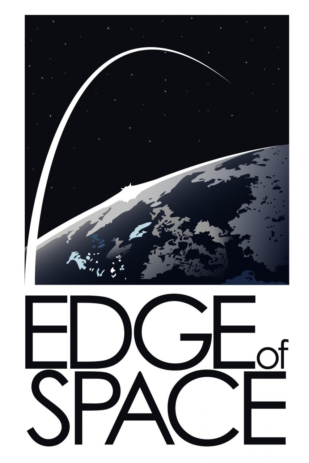 Edge of Space Website