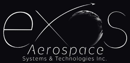 EXOS Aerospace SUBORBITAL PLATFORM: - EXOS SARGE Launch VehicleEXOS intends to use the SARGE  launch vehicle as part of a Science Technology Engineering & Math  (STEM) curriculum partnering with Arete STEM Project. (SPACEedu@exosaero.com)