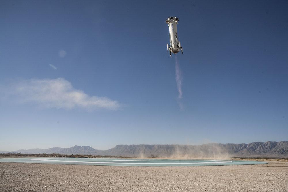 Blue-Origin-New-Shepard-Mission-7-Booster-Landing-1.jpg