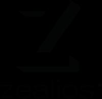 zealios_logo_mod2.png