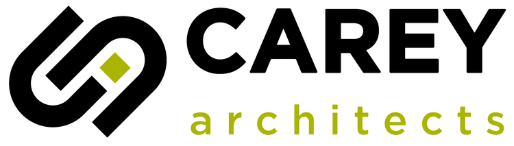 CAREY ARCHITECTS