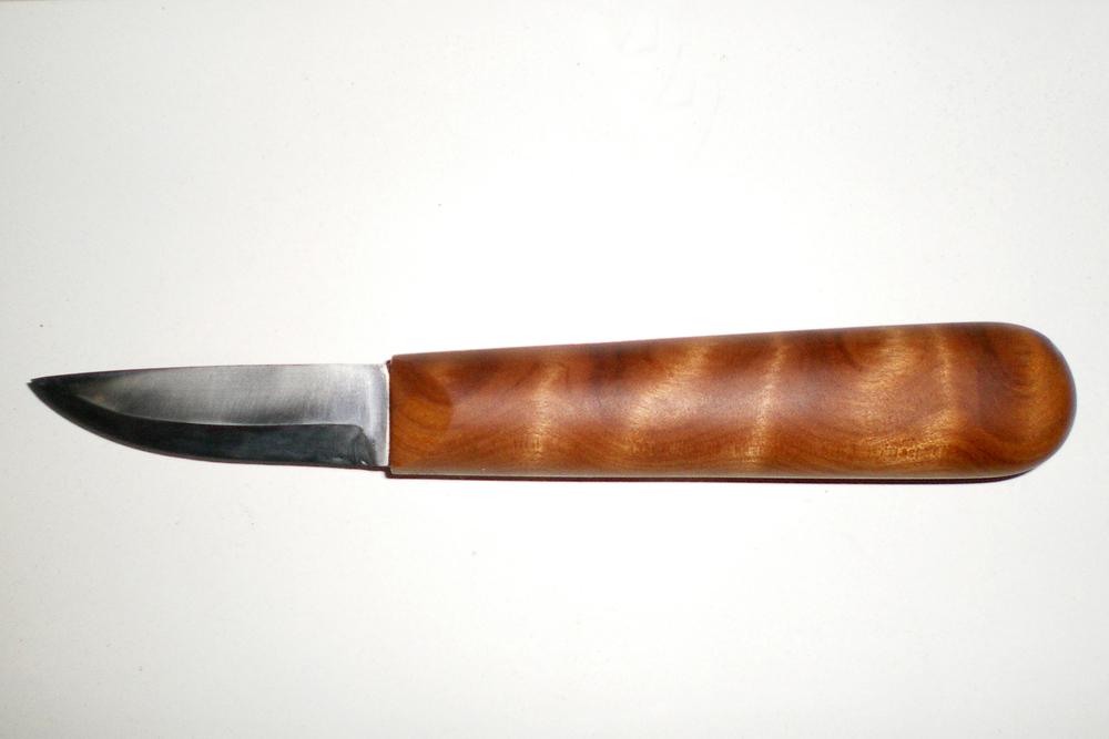 Whittling Knife2 copy.jpg