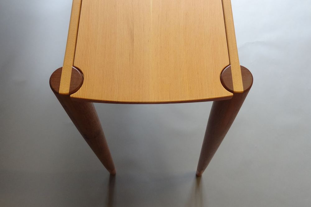 Side Table9 copy.jpg