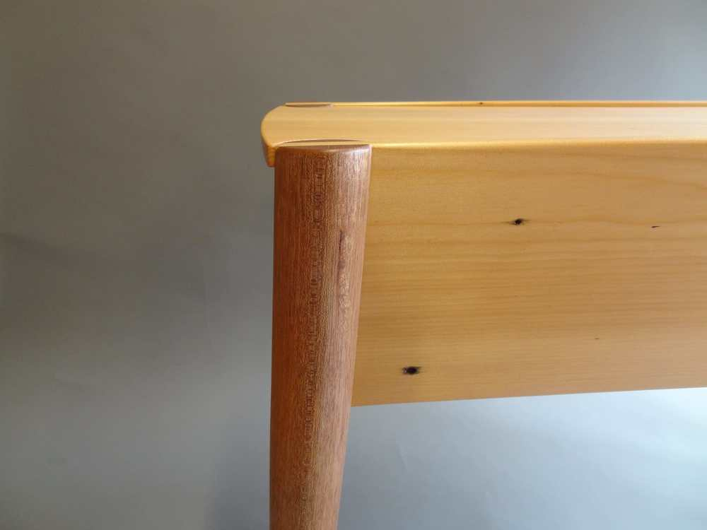 Side Table10 copy.jpg