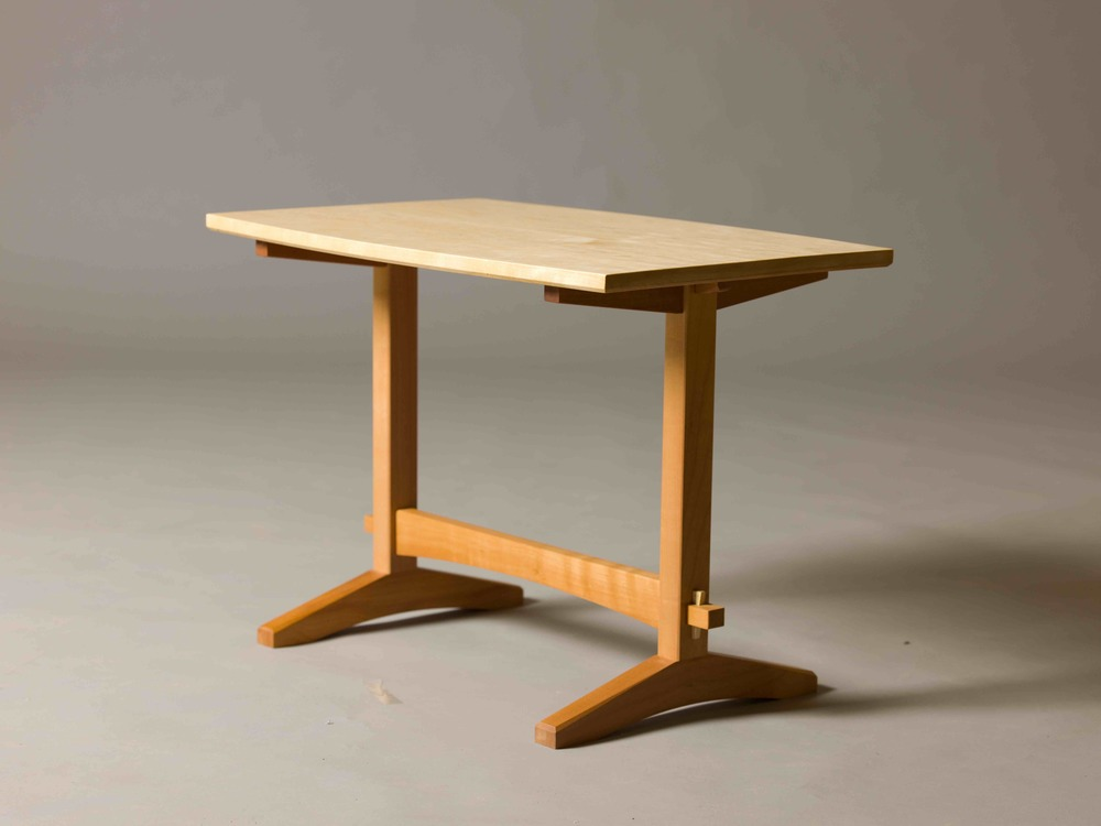 Trestle Table2 copy.jpg