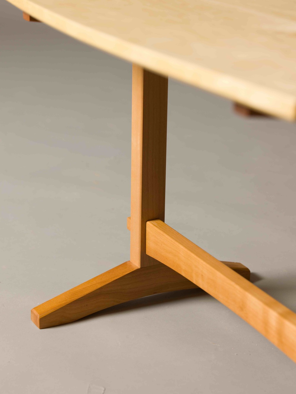 Trestle Table4 copy.jpg
