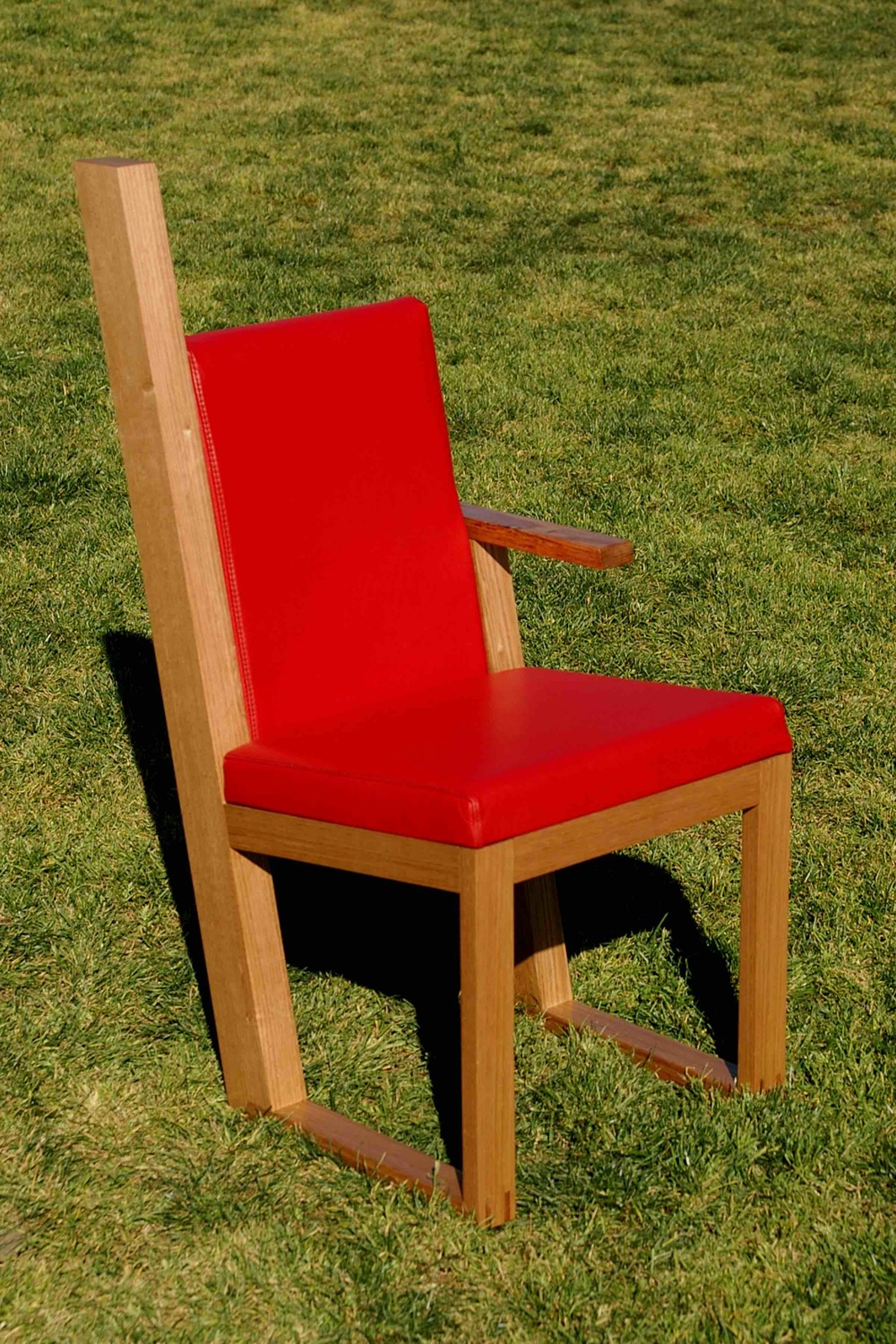 Chair1 copy.jpg