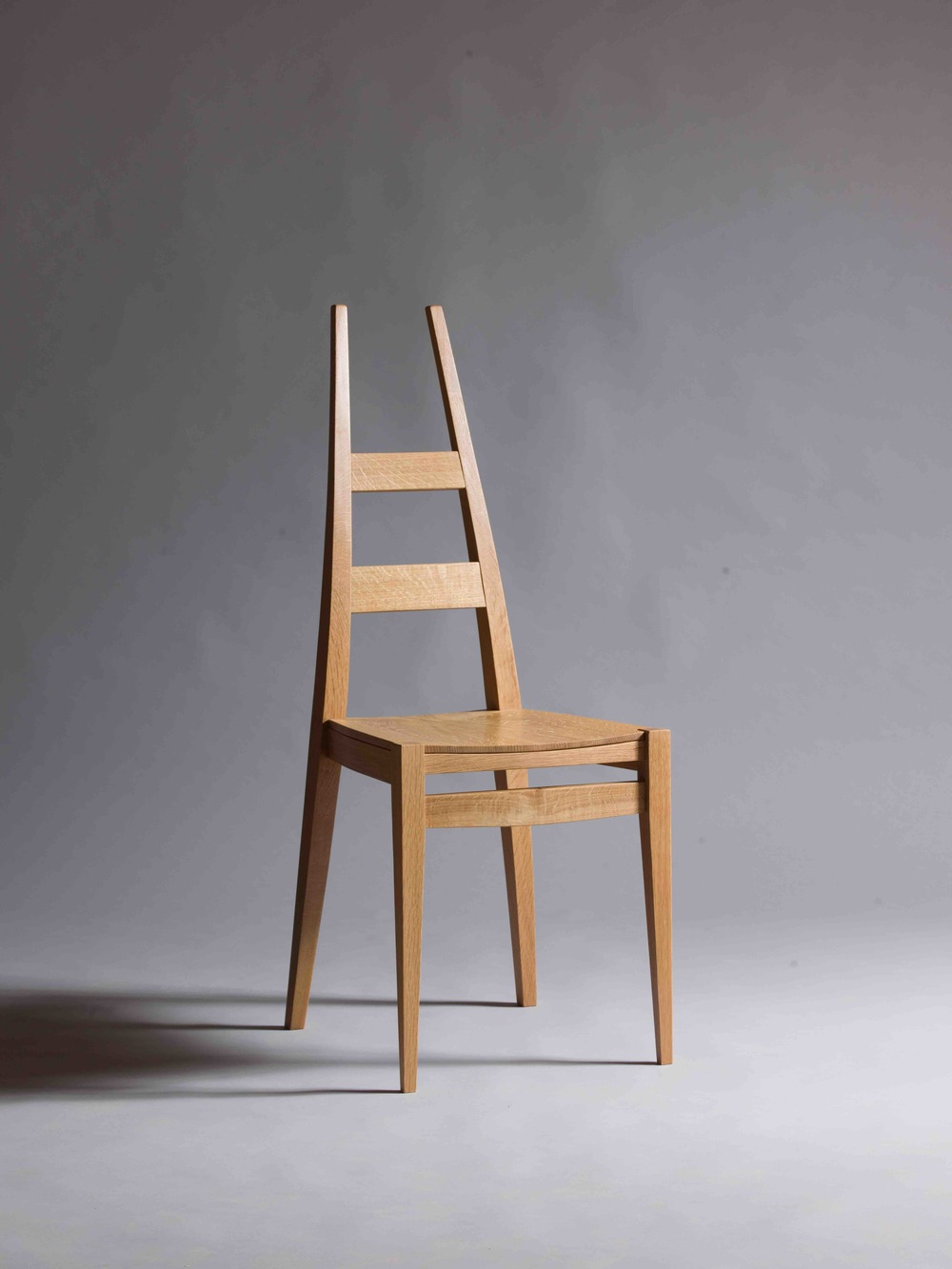 Oak Chair1 copy.jpg