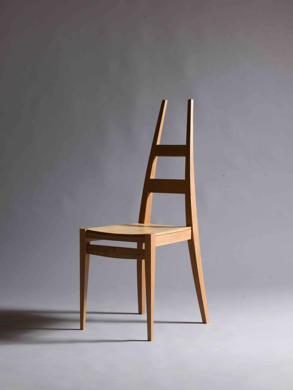 Oak Chair3 copy.jpg