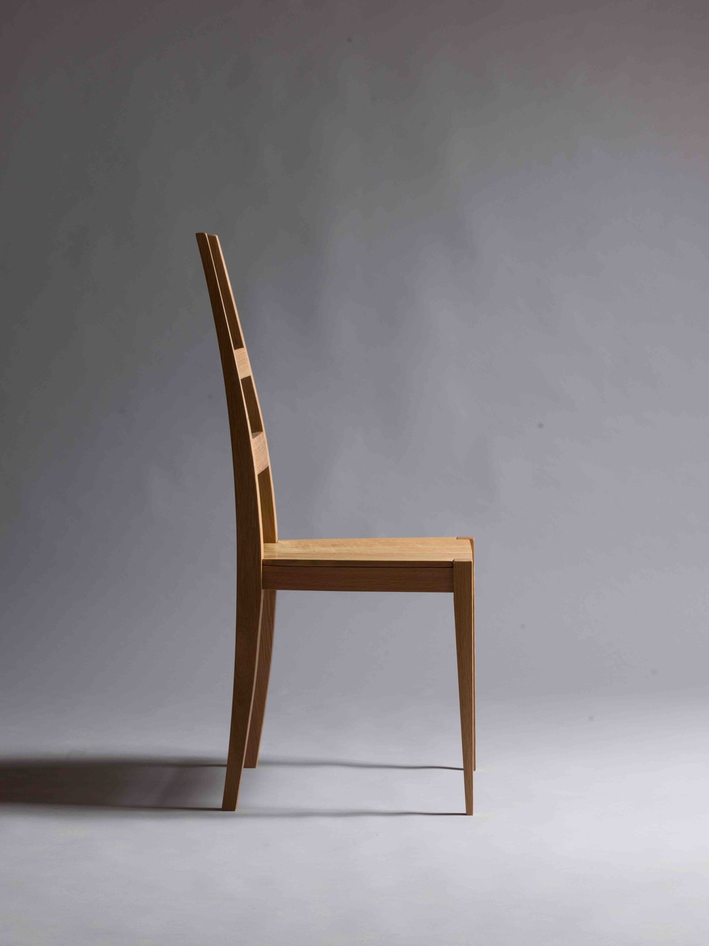 Oak Chair4 copy.jpg