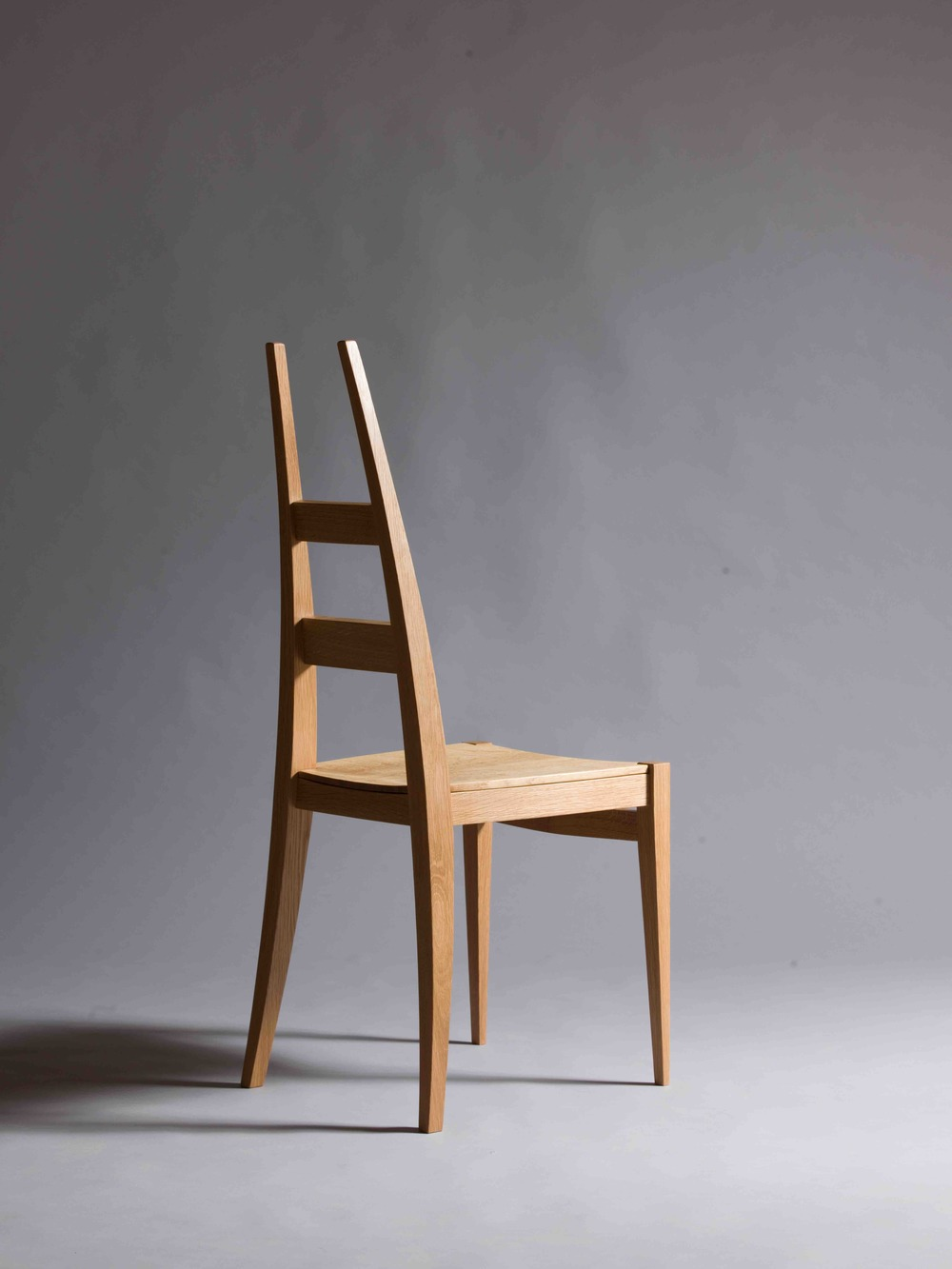 Oak Chair5 copy.jpg