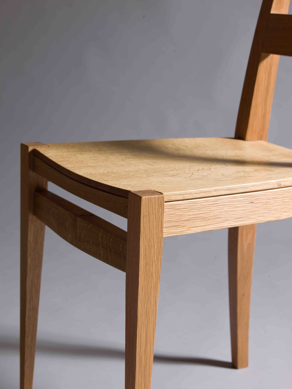 Oak Chair6 copy.jpg