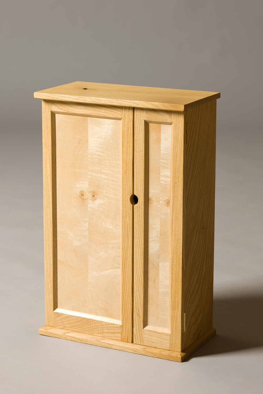 Chestnut Cabinet1 copy.jpg