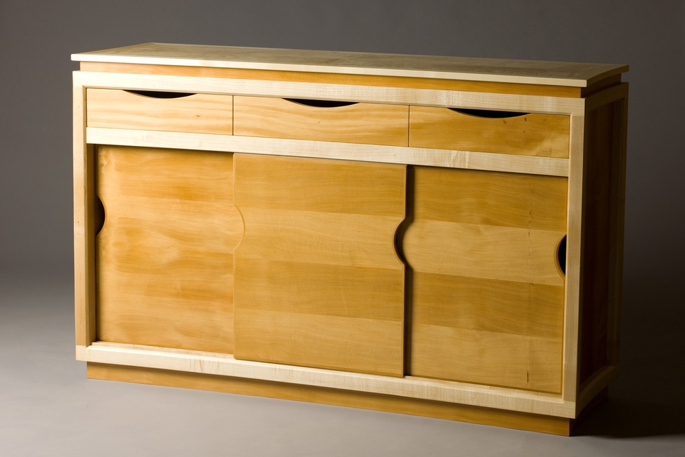 Sideboard1 copy.jpg