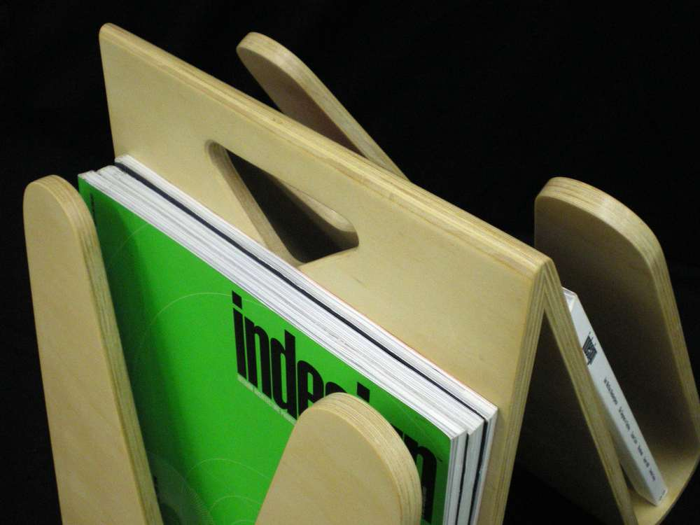 Magazine Rack2 copy.jpg