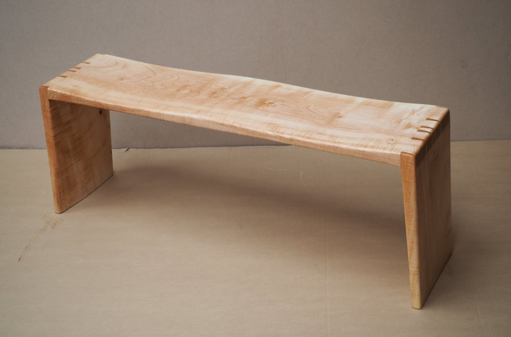 Maple Bench Seat2 copy.jpg