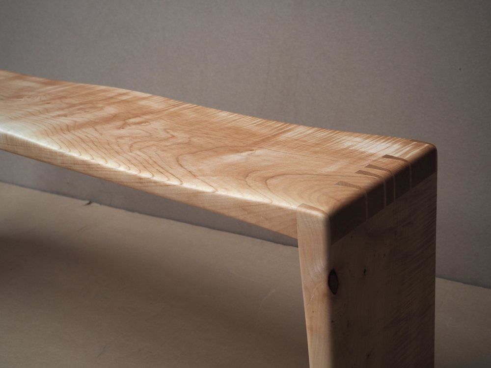 Maple Bench Seat5 copy.jpg