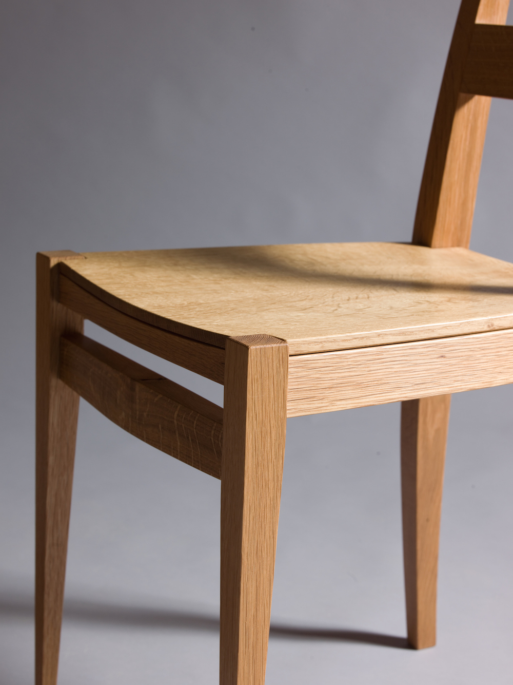 Oak Chair6.jpg