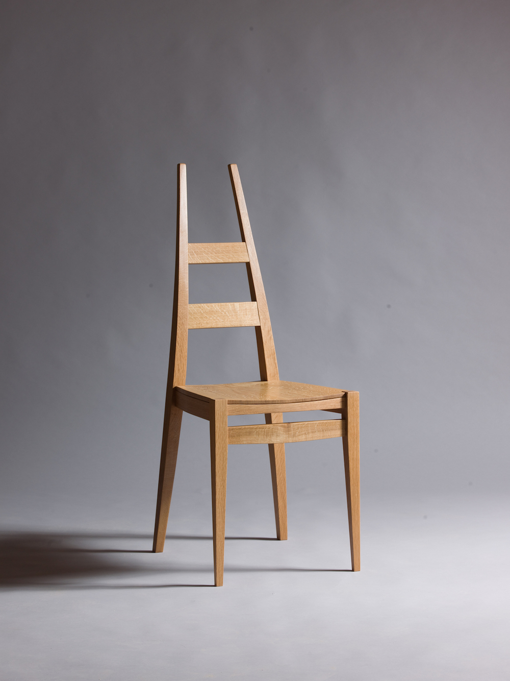 Oak Chair1.jpg