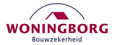 Woningborg-Logo.jpg