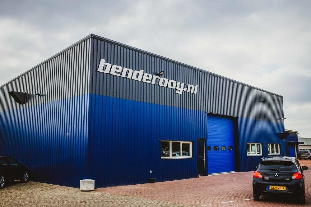 benderooy-8283.jpg